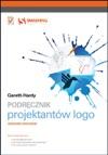Podrcznik Projektantw Logo Smashing Magazine