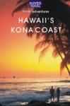 Hawaiis Kona Coast