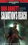 Salvations Reach