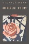 Different Hours Poems
