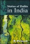 Status Of Dalit In India