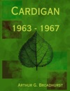 Cardigan  1963-1967