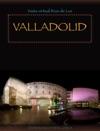 Visita Virtual Valladolid - Ros De Luz
