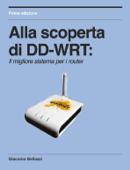Alla scoperta di DD-WRT