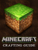 Minecraft Crafting Guide
