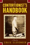 The Contortionists Handbook