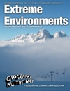 Extreme Environments