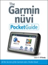The Garmin Nuvi Pocket Guide