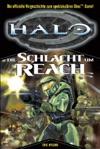 Halo Band 1 Die Schlacht Um Reach