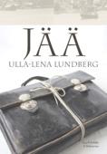 Ulla-Lena Lundberg - Jää artwork