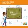 Matemticas 2 Primaria - Trimestre 1