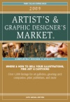 2009 Artists  Graphic Designers Market - Articles