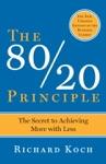 The 8020 Principle
