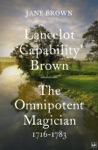 Lancelot Capability Brown 1716-1783