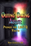 Outing Dating Abuse A Primer For LBGTQ Youth