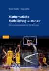 Mathematische Modellierung Mit MATLAB