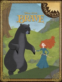 BRAVE (ENHANCED EDITION)
