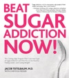 Beat Sugar Addiction Now