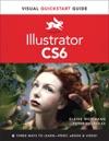 Illustrator CS6 Visual QuickStart Guide
