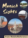 Munich Sights