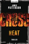 Heat - Alex Cross 15 -