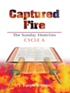 Sunday Homilies Cycle A
