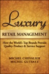 Luxury Retail Management