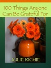 100 Things Anyone Can Be Grateful For