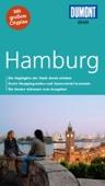 Hamburg DuMont direkt Reiseführer