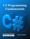C Programming Fundamentals