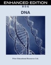 DNA Enhanced Edition