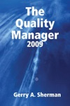 The Quality Manager