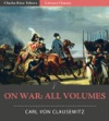 On War All Volumes Illustrated