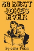 50 Best Jokes Ever