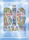 The Big Parade New York
