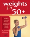 Weights For 50