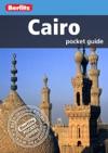 Berlitz Cairo Pocket Guide