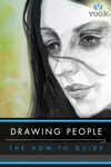 Drawing People The How-to Guide