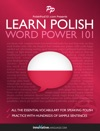 Learn Polish - Word Power 101