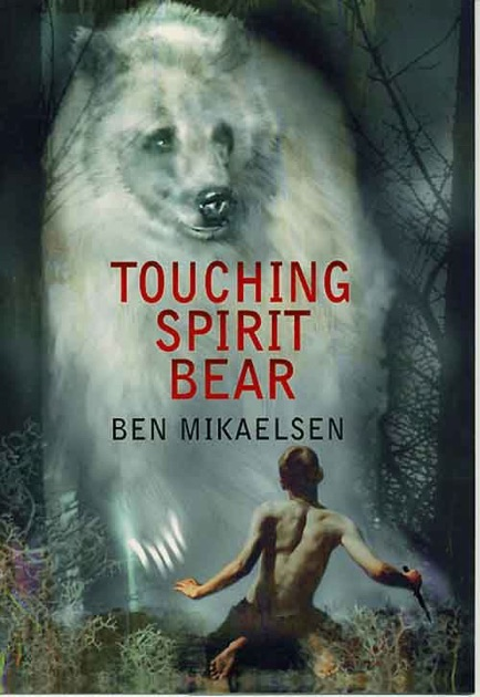 Image result for books by ben mikaelsen