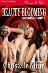 Beauty Blooming Bonding Camp 3