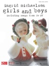 Ingrid Michaelson - Girls And Boys Songbook