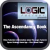 The Ascendancy Book