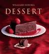 Williams-Sonoma Dessert