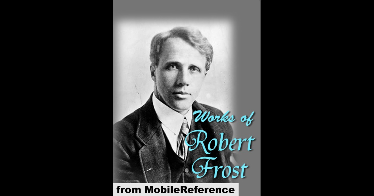 """after apple picking by robert frost Robert frost, """"after apple picking frost uses apple picking as a metaphor for life's work that the narrator's ladder is pointing """"toward heaven."""