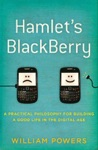 Hamlets BlackBerry