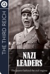 The Third Reich Nazi Leaders