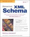 Definitive XML Schema 2e