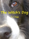 The Witchs Dog
