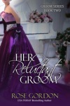 Her Reluctant Groom Historical Regency Romance